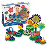 Learning Resources Gears! Gears! Gears! Gizmos Building...