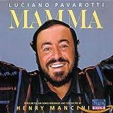 Mamma (2007) (Voglio Vivere Così,Mamma,Parlami D'Amore Mariu',......
