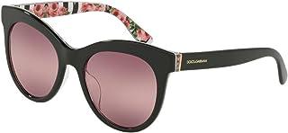 Dolce & Gabbana APPAREL メンズ US サイズ: 53/20/140
