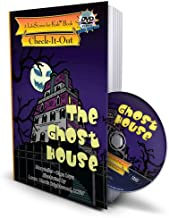 The Ghost House, from the LifeStories for Kids(TM) Series