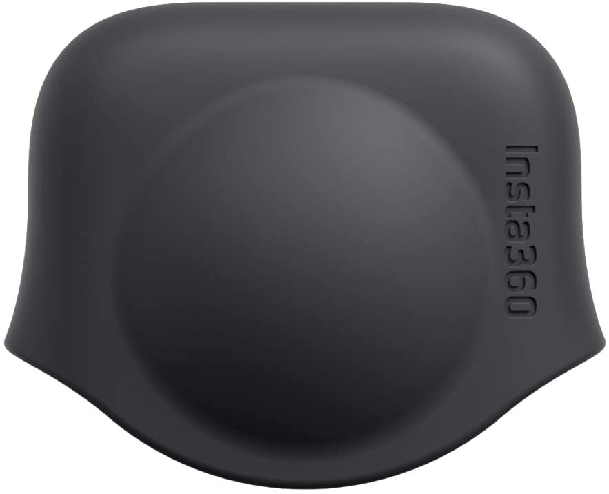 Reservation Insta360 ONE X2 OFFicial mail order Cap Lens