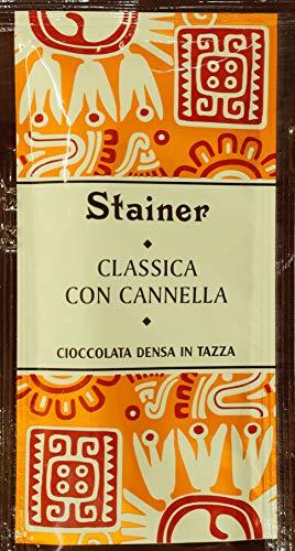 Andrea Stainer Cioccolata In Tazza Con Cannella - 30 g