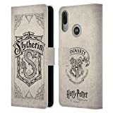 Head Case Designs Officially Licensed Harry Potter