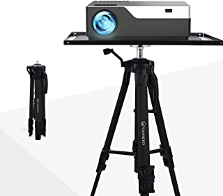 Best projection tv stand Reviews