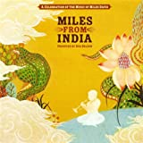 Miles From India (2 CD)...