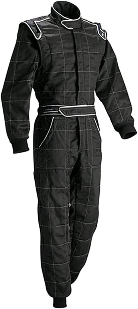 Men's and Women's Professional Max 85% OFF Suits Waterproof Motocross Ra Spring new work one after another Car