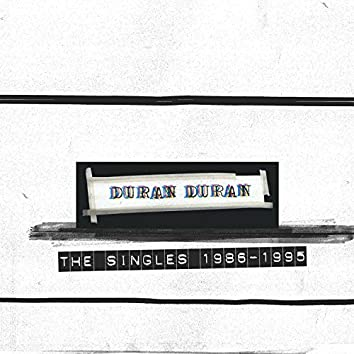 The Singles 1986-1995