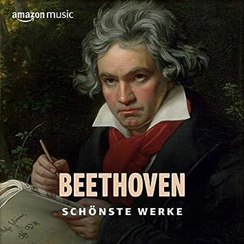 Beethoven: Schönste Werke