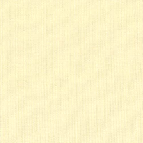 9900-24 W4397 BELLA SOLIDS Yellow from Moda Fabrics Solid Blender Premium Quality Cotton Quilt Fabric