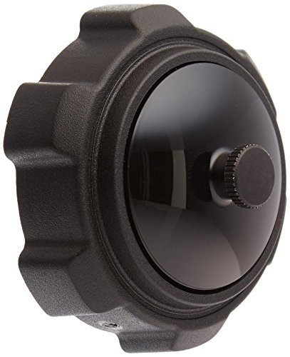 Oregon 07-308 Fuel Cap for 2-1/4' Neck Lawn Mower Gas Caps