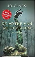 De mythe van Methusalem (Thomas Berg Book 7)