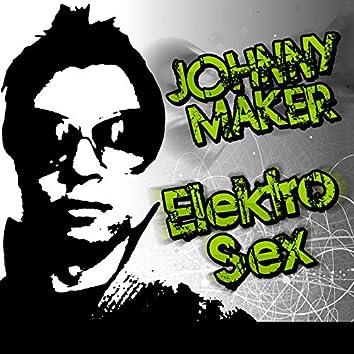 Elektro Sex