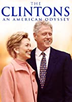 Clintons: An American Odyssey [DVD] [Import]