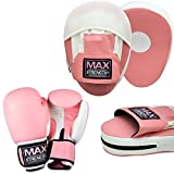 MAXSTRENGTH Boxing