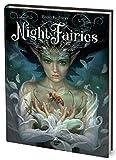 Night fairies. Ediz. italiana e inglese