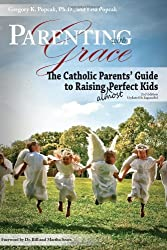 Grace Parenting (Catholic) (AFFILIATE)