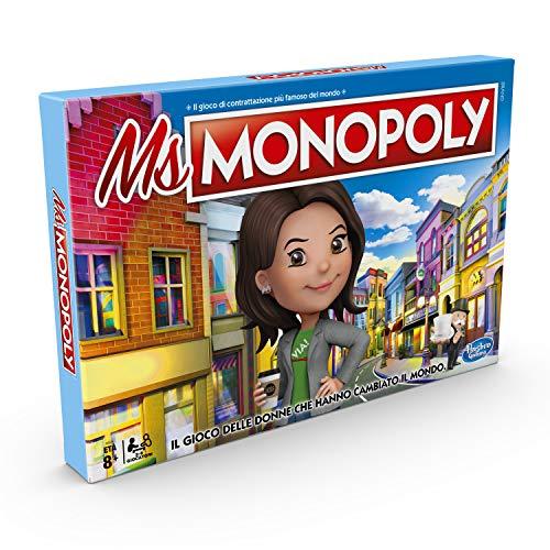 Hasbro-Monopoly-Juego-Ms-Monopoly-Multicolor-E8424103