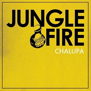 Chalupa