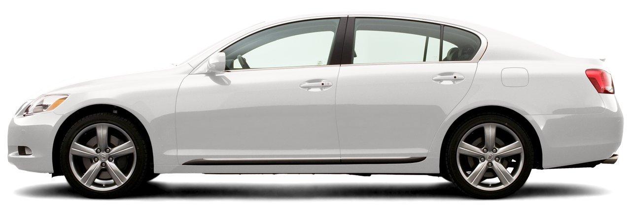 Amazon Com 2006 Mercedes Benz E350 3 5l Reviews Images And Specs Vehicles