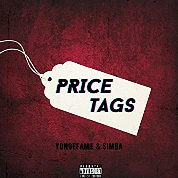 Price Tags (feat. Simba)