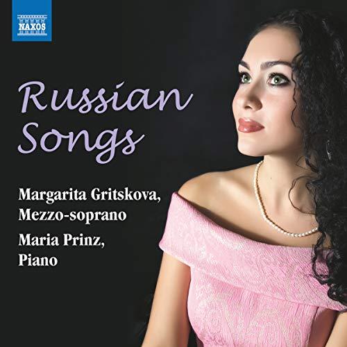 Russian Songs