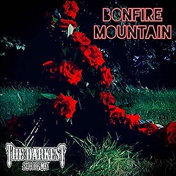 Bonfire Mountain