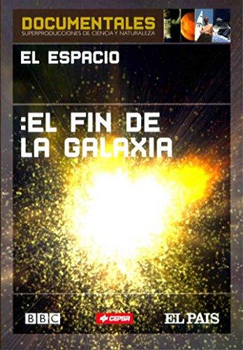 DOCUMENTALES: Superproducciones de Ciencia y Naturaleza Vol. 7: El Espacio: El Fin...