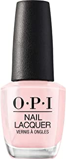 opi made your look