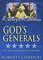 God's Generals Collection [DVD]