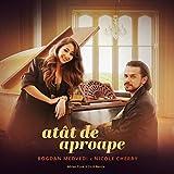 Atat De Aproape (Adrian Funk X OLiX Remix)