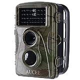 AUCEE Caméra de Chasse (12MP)