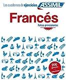 Cuaderno ejercicios frances (Quaderni)