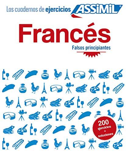 Cuaderno ejercicios frances: Los cuadernos de ejercicios (Quaderni)