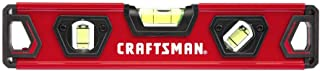Best craftsman level warranty Reviews