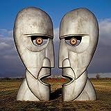 The Division Bell - 2011 Remaster [Vinyl LP]