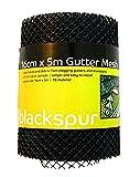 Blackspur BB-GM100 Gutter Mesh