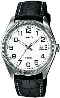comprar-Reloj-Casio-Hombre