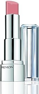 2 x Revlon Ultra HD Lipstick - 830 Rose
