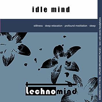 Idle Mind