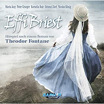 Effi Briest (Hörspiel)