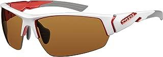 Ryders Strider R803-001 Wrap Sunglasses