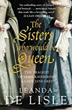 Best who is queen elizabeths sister Reviews