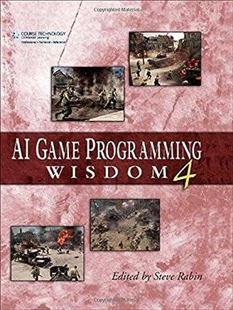 Introduction To Game Development Steve Rabin Pdf