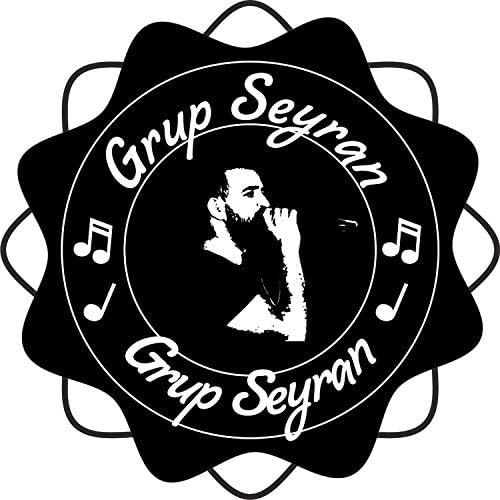 Grup Seyran