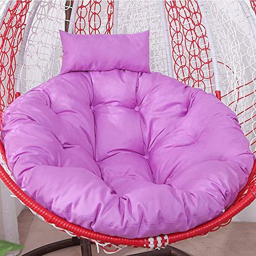 Summer Swing Top Cover Canopy remplacement mobilier Couvercle Étanche Pour Jardin