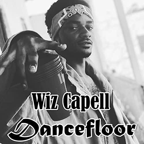 WizCapell