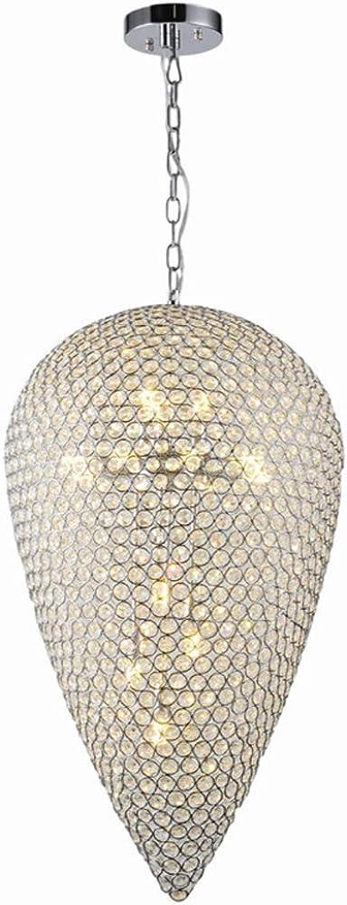 Lampada di cristallo zmsdt-hl-627