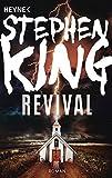 Revival: Roman - Stephen King