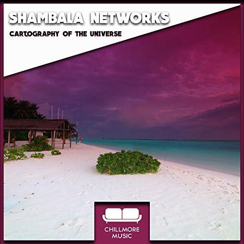 Shambala Networks