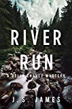 Image of River Run: A Delia Chavez Mystery